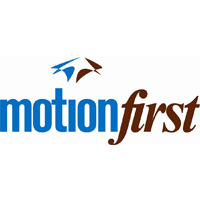 MotionFirst