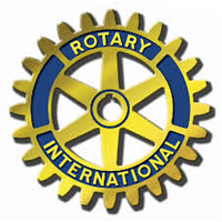 Rotary Club of Pisgah Forest