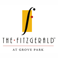The Fitzgerald at Grove Park