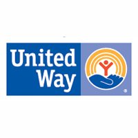 United Way of Transylvania County