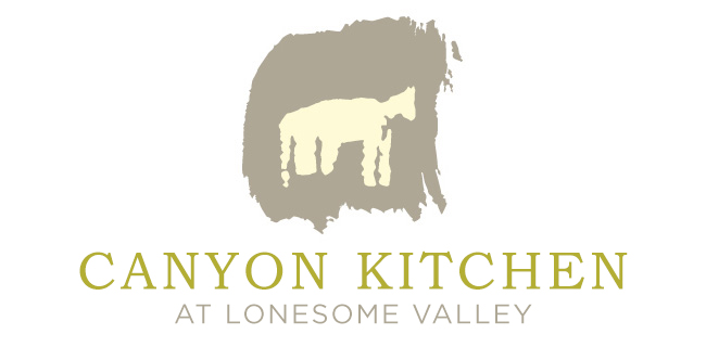 link to canyon kitchen