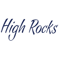 Camp High Rocks link to main page