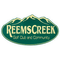 Reems Creek Community