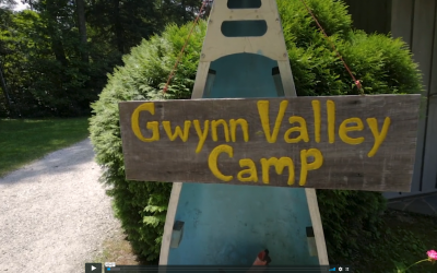 Keeping Your Summer Camp Marketing Video Fresh